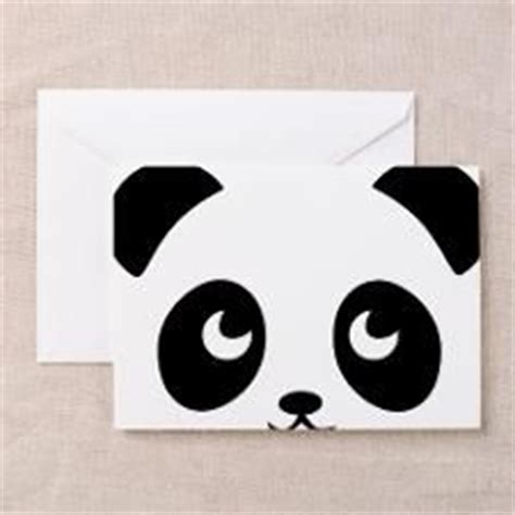 Panda Birthday Card Template by Adorable Panda Happy Birthday Card Happy Birthday