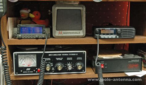 Rig Kenwood Tm 281 By Ly unboxing the kenwood tm 281a 2 meter transceiver kb9vbr