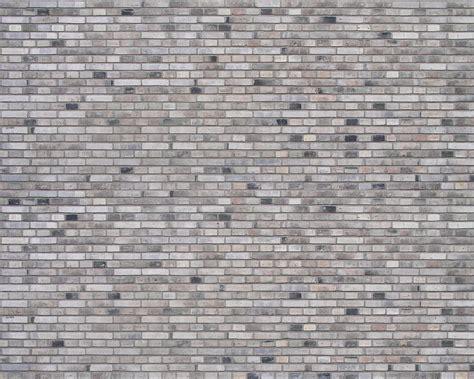 house pattern photoshop free seamless brick texture frederiksberg gymnasium seier