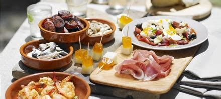 tapas dinner ideas 17 best images about tapas inspiration on