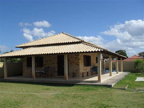 casa coloniale ajaimoveis saquarema saquarema a 600 mts praia casa