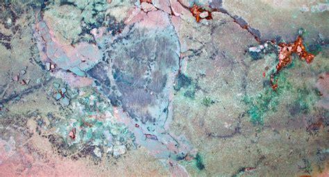 Rostflecken Auf Granit Entfernen by Rostflecken Auf Steinplatten Entfernen 187 Diese Mittel Helfen