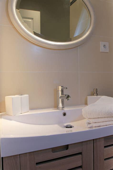chambre d hote cailloux sur fontaines chambre d h 244 te c 244 t 233 cour genis des fontaines
