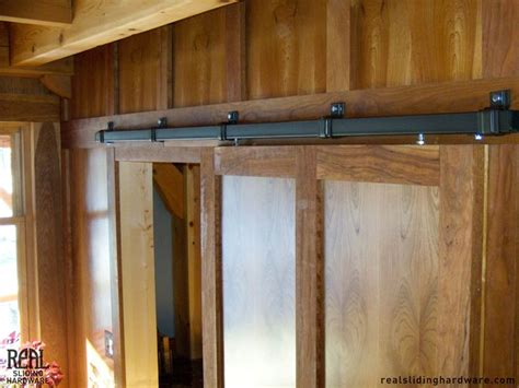 Sliding Barn Door Canada 1000 Ideas About Barn Door Hardware Canada On Door Accessories Modern Barn Doors