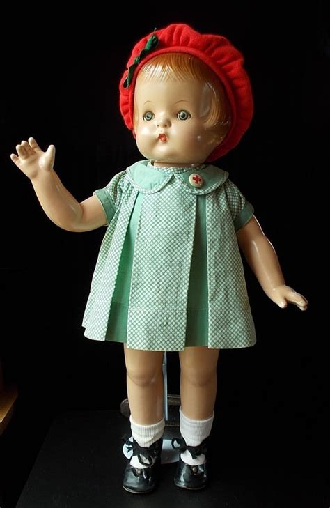 composition patsy doll 379 best patsy family compostion dolls images on