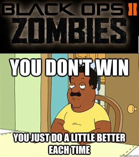 Zombie Memes - cod zombie memes image memes at relatably com