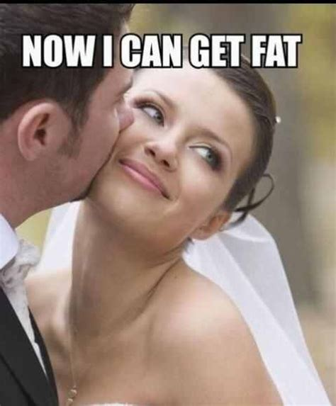 Getting Married Memes - image gallery married meme