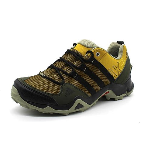 adidas sports shoes models adidas sports shoes models 28 images adidas pro model