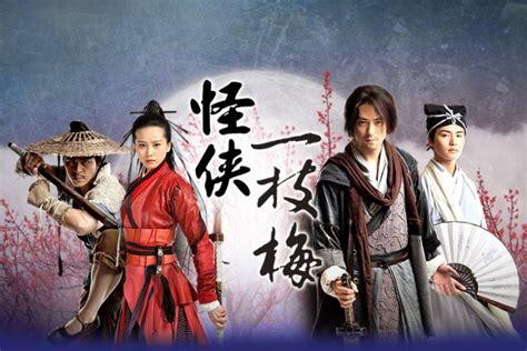 list of popular k dramas 2000 2014 dramapanda list of popular ancient chinese tv series 1993 2013