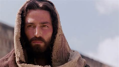 la pasion de jesucristo 078991252x secuela de la pasi 243 n de cristo ser 225 grandiosa dice actor tele 13