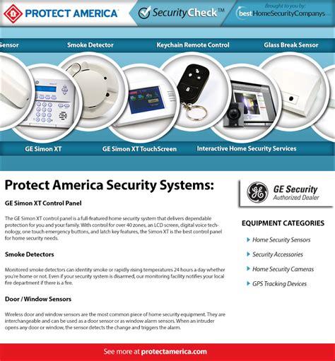protect america reviews real customer reviews