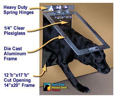 energy efficient dog house best 25 dog door flaps ideas on pinterest pet door dog rooms and dog door stop
