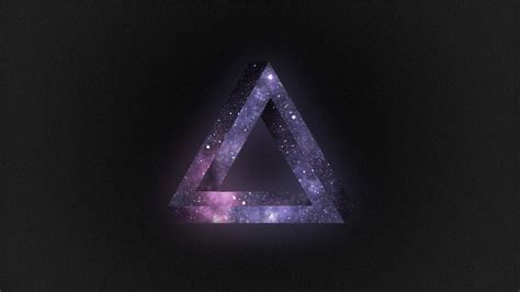 49 hd free triangle backgrounds triangle wallpaper 1920x1080 75418
