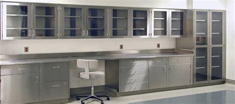 stainless steel laboratory cabinets halflifetr info