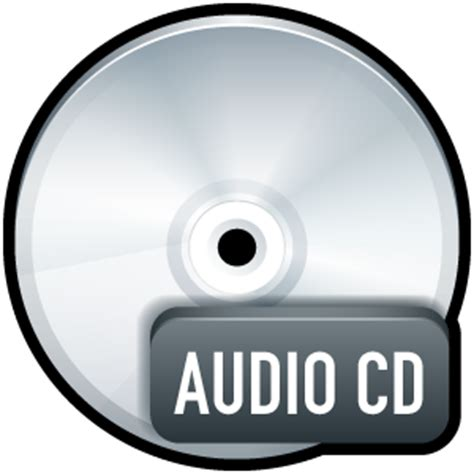 format cd audio original predici 238 n format audio perspective eterne