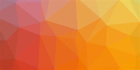 low poly background trianglify low poly background generator bypeople