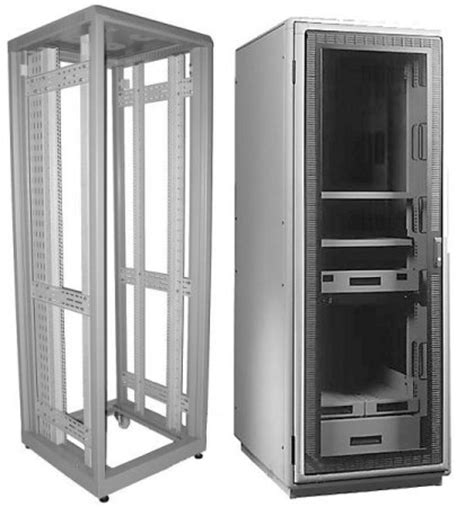 equipment cabinets 19 inch different 19 inch rack mount cabinet sizes available
