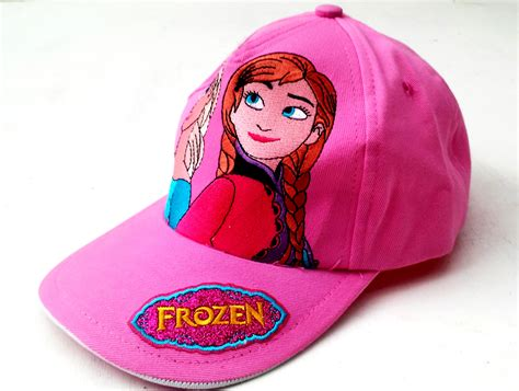 Handuk Karakter Elsa Olaf botol minum frozen pernak pernik anak