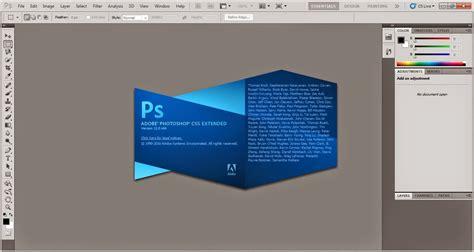download adobe photoshop yang full version gudang aplikasi baru repost adobe photoshop cs5 extended