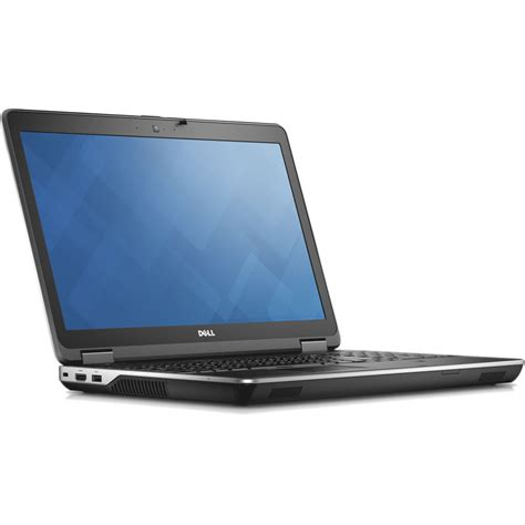 Laptop Dell Workstation dell 462 4993 15 6 quot workstation notebook computer 462 4993