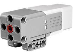 Lego 45503 Ev3 Medium Servo Motor mindstorms 174 lego shop