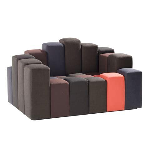 moroso armchair armchair moroso do lo rez design ron arad progarr