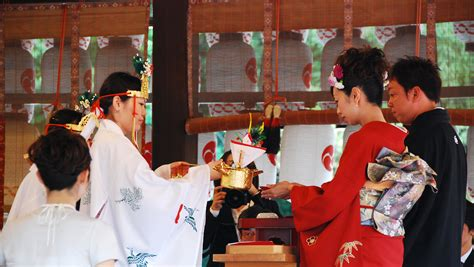 Wedding Ceremony In Japan by Design Your Wedding 8 Facts From Wedding