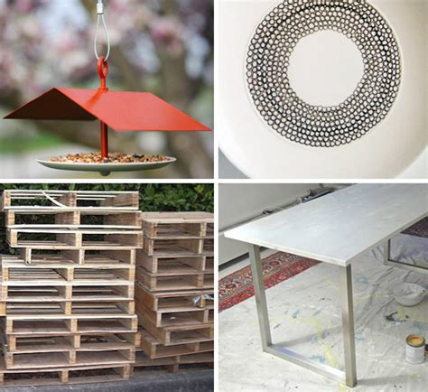 diy project 4 diy projects to do this weekend design trend report