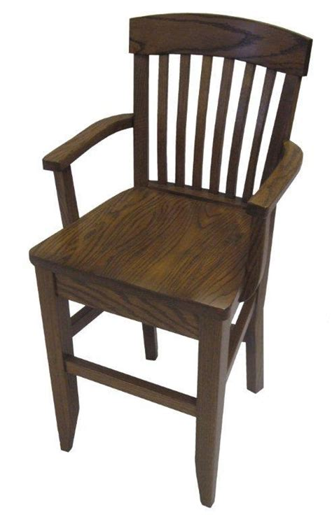 Youth Dining Chair Amish Empire Youth Chair