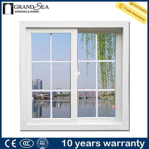 Lowes Windows And Doors by Lowes Windows Affordable Upvc Sliding Bay Window Lowes