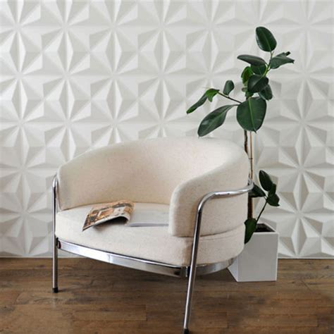3d Wall Decor by Popular Pvc Wall Panelling Buy Cheap Pvc Wall Panelling