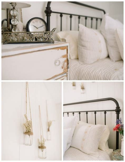 pottery barn bed and bath 17 best images about bed bath on pinterest pottery barn