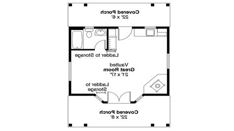 guest cottage floor plans cottage style guest house cottage guest house floor plans