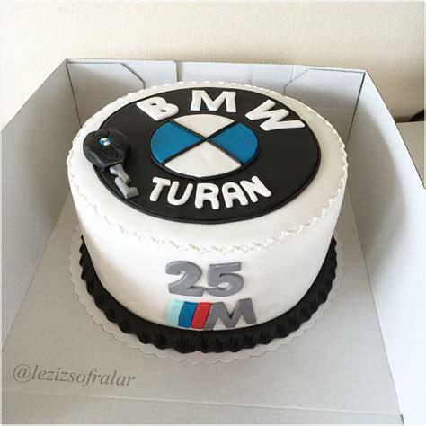 bmw kuchen 25 best ideas about bmw torte on biskuitteig