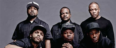 nwa images n w a wallpapers hq n w a pictures 4k wallpapers