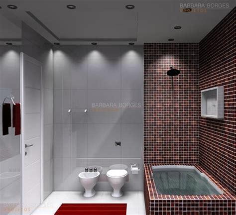 Planta casa suite closet barbara borges projetos planta casa suite closet barbara borges