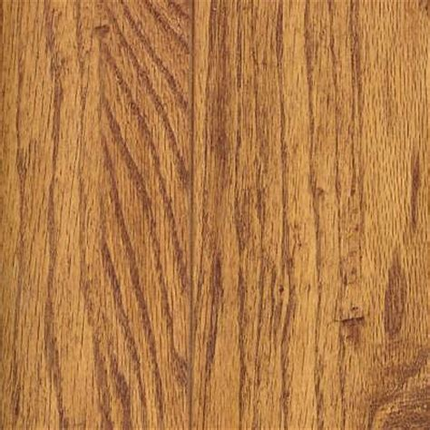 top 28 pergo flooring colors installing pergo flooring domestically speaking pergo