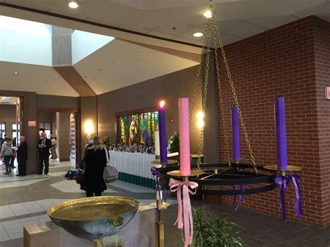 catholic church in reston va