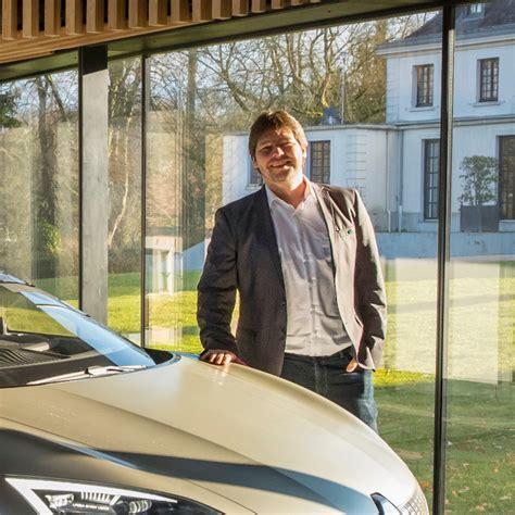 Iav Gmbh Ingenieurgesellschaft Auto Und Verkehr by Michael Sachse Projektleiter Iav Gmbh