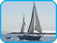 boat loan calculator how much can i afford boat loans yacht financing and refinancing rv loans too