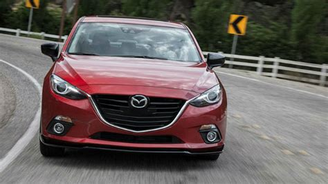 2016 mazda vehicles features and options up in 2016 mazda vehicles