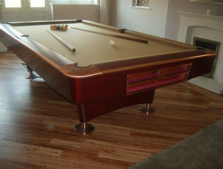 how to build a pool table from scratch longoni pro pool table 8 ft 9 ft liberty