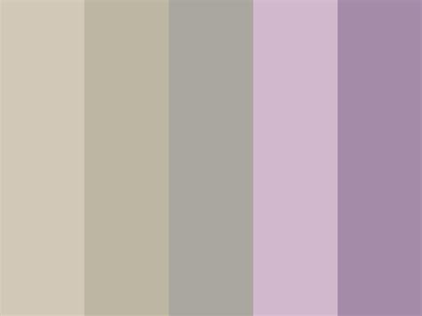 purple taupe paint best 25 grey and beige ideas on pinterest beige bedroom furniture paint palettes and bedroom