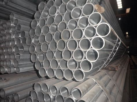zirconium material zirconium products bango alloy