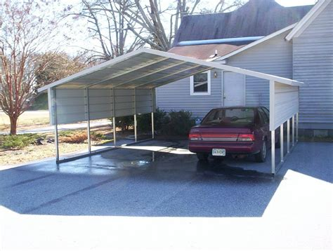 discount metal carports metal car port discount metal carports carports metal
