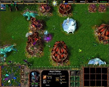 download mod game warcraft 3 game mods warcraft 3 the frozen throne the tales of