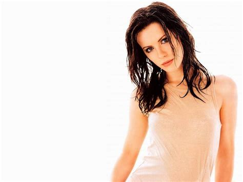 Kate Beckinsale Is by Kate Beckinsale Wallpapers 80184 Beautiful Kate