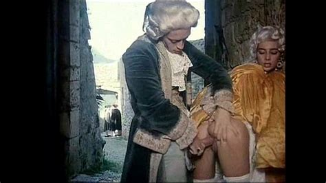 sex in the renaissance xvideos