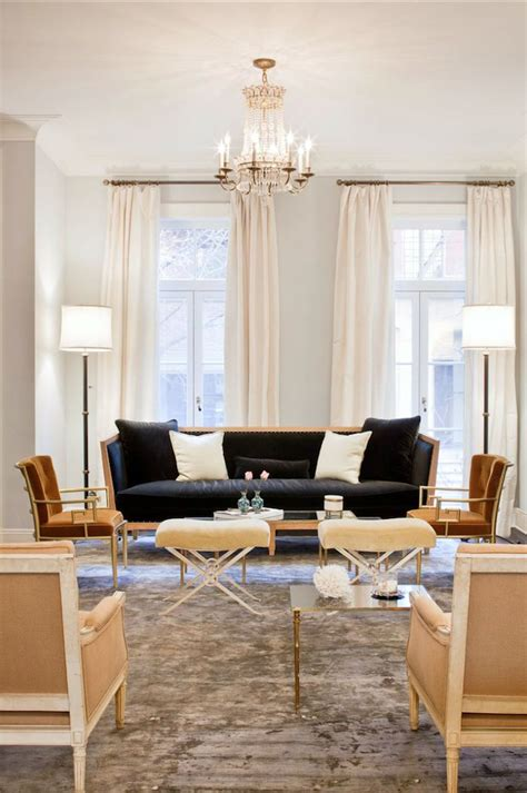 spotlight on miami living spaces dkor interiors 379 best glamorous living rooms images on pinterest