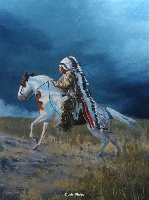 american indian painting 345 best eagle drawing and painting images on